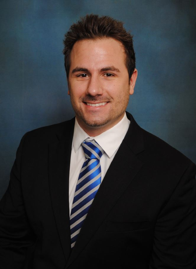 """We are proud to announce Justin A. Tarantino, Esq. has joined  us to work with Harry and our LifeLaw, LLC Team"""